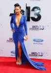 meagan-good-bet-awards